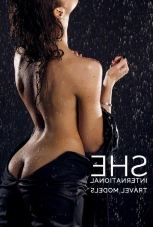 Tamia escorts & sex parties