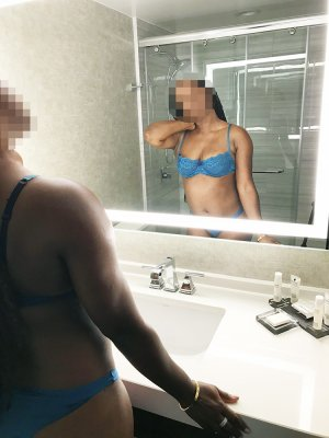 Miniar escort girl in Greenwood South Carolina